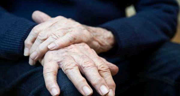 Parkinson nedir