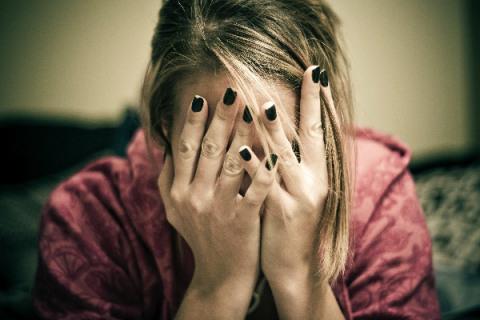 Stres Nedir? Faydaları Zararları Stresle Nasıl Başa Çıkılır?