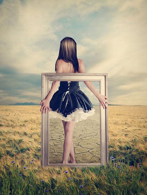 Rüya Nedir? Rüyalar Nasıl Oluşur?
