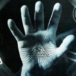 Komplo Teorilerini kim çıkartıyor? Neden inanıyoruz?