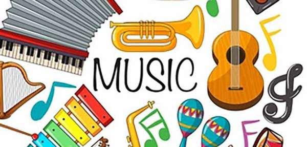 Müzik Terapisi Nedir? Ne İşe Yarar?