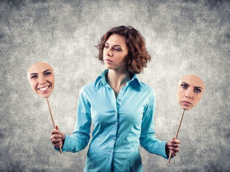 Bipolar Bozukluk ve Hipomanya