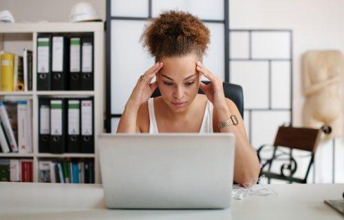stresten kurtulmanın yolu
