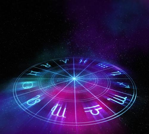 Falcılar Nasıl Biliyor? Astroloji Nasıl Doğru Çıkıyor?