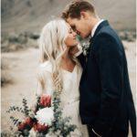Evlenmeden Önce Dikkat Etmeniz Gereken 7 Nokta