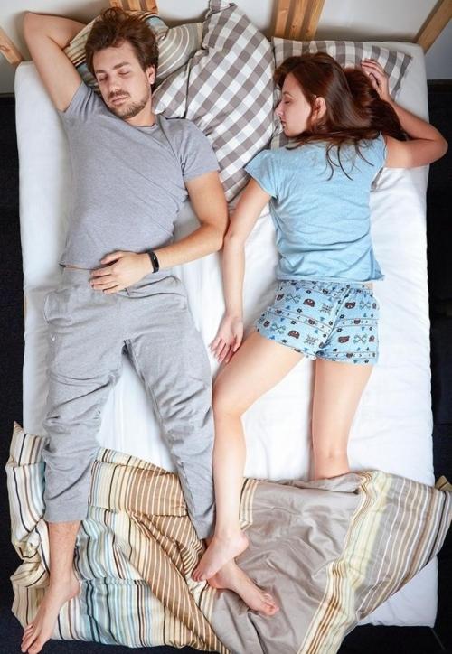 sevgili ile yatma şekilleri