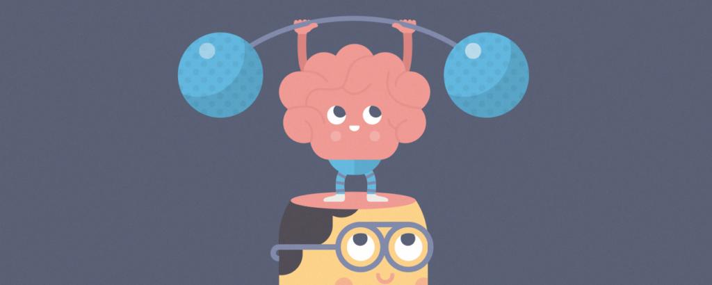 zekayı geliştirmek