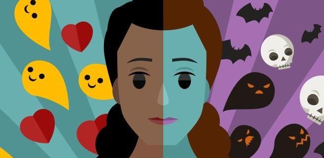 bipolar bozukluk testi