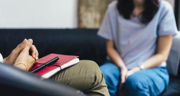 psikoloji okumak eğitim