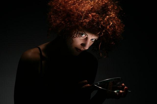 Psikopatlık Belirtileri ve Özellikleri