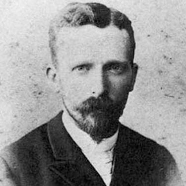 bipolar ünlüler Vincent Van Gogh