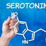 Serotonin Nedir? Ne İşe Yarar? Nasıl Artırılır?