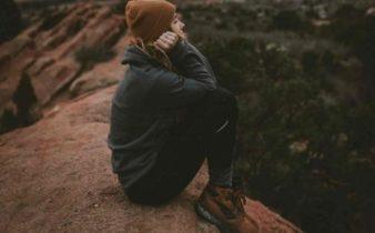 umutsuzluk nasıl geçer