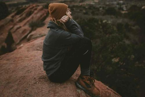 Umutsuzluk Nasıl Giderilir?