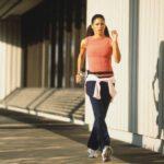 Anksiyeteyi Geçiren Egzersiz