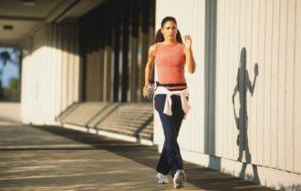 anksiyete egzersiz