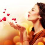 Kadınlar Neden Daha Duygusaldır?