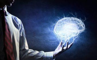 bilişsel psikoloji nedir