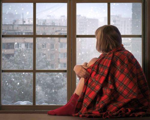Mevsimsel Depresyon Nedir?