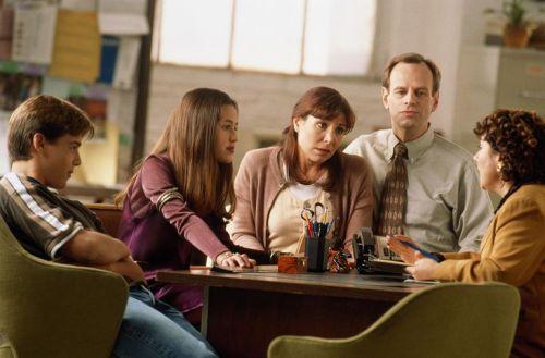 aile terapisi nasıl yapılır