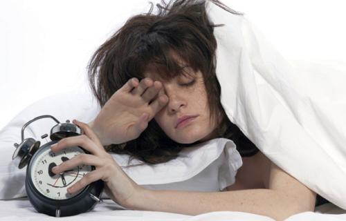 hipersomnia çok uyumak