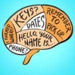 Nasıl Daha İyi Bir Hafızaya Sahip Olabilirim?