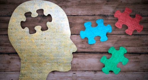 hafızayı güçlendirme teknikleri