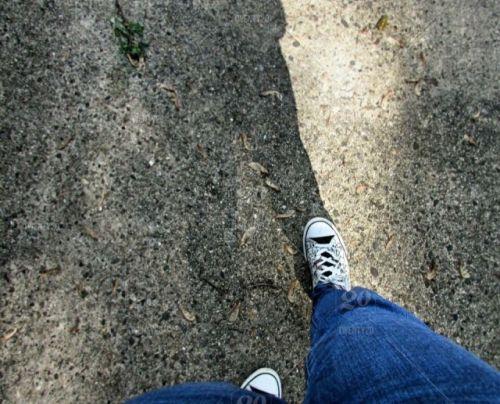 nlp ne işe yarar adımlarını izle kontrol et