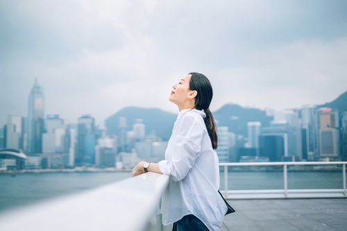 psikolojik nefes darlığı nasıl geçer