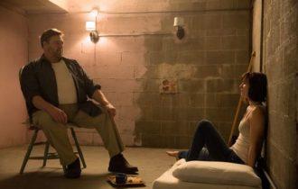 10 Cloverfield Yolu Gerilim Filmleri