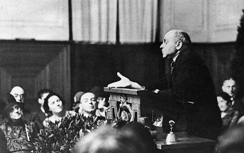Alfred Adler Bireysel Psikoloji