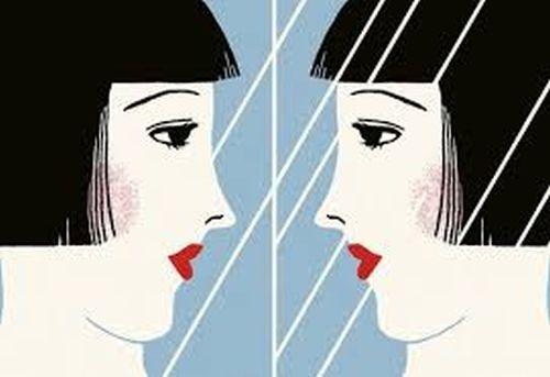 Aynalama Tekniği Psikolojik Etkilemek