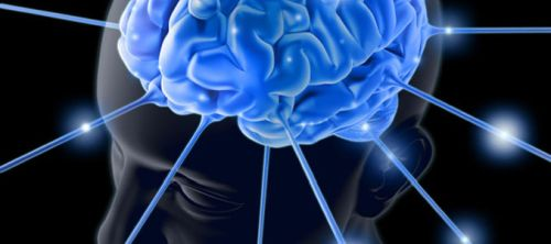 Beyin Nasıl Güçlenir