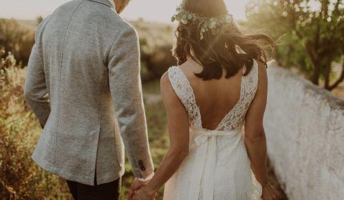 Evliligin ilk Adımı Nedir
