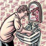 Obsesif Kompulsif Takıntılı Kişilik Bozukluğu