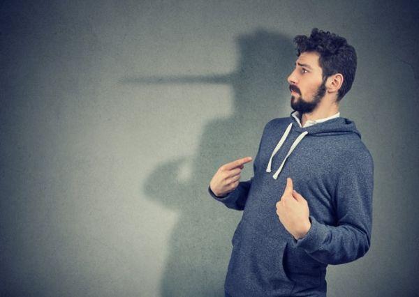 Mitomani Yalan Söyleme Hastalığı Sebepleri Belirtileri Nedir