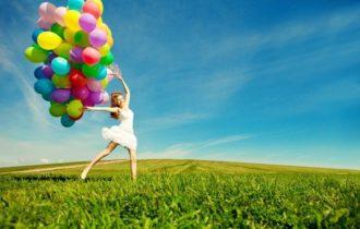 Mutlu Olmanin Yollari Mutluluk Nedir