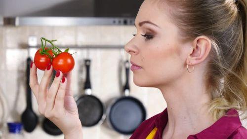 Yemek Yeme Fobisi Nedir Nasil Geçer