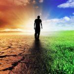 Hayatımı Değiştirmek İstiyorum! Kendini Baştan Yaratmak