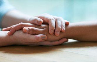 Yardım etmenin faydaları neler?