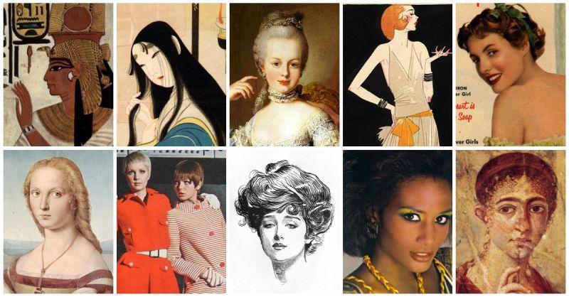 Güzellik Algısı çirkinlik psikoloji