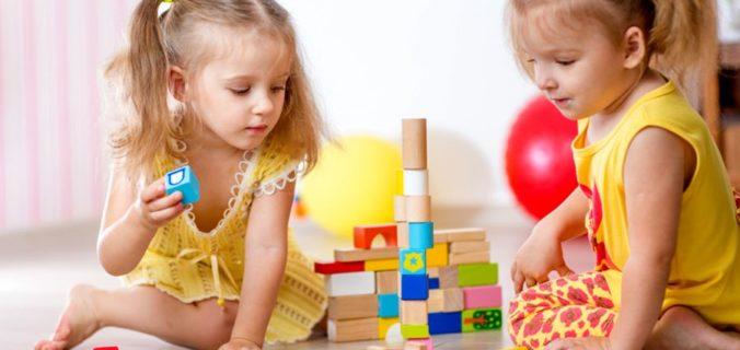 Asperger Sendromu Nedir Belirtileri Tedavisi