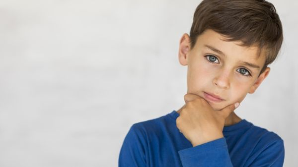 Asperger Sendromu Tedavisi