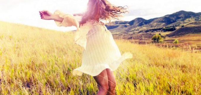 Anksiyete Nasıl Geçer? Anksiyeteyi Azaltmak İçin 7 Yöntem