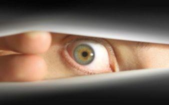 Paranoid Kişilik Bozukluğu Nedir Belirtileri Tedavisi
