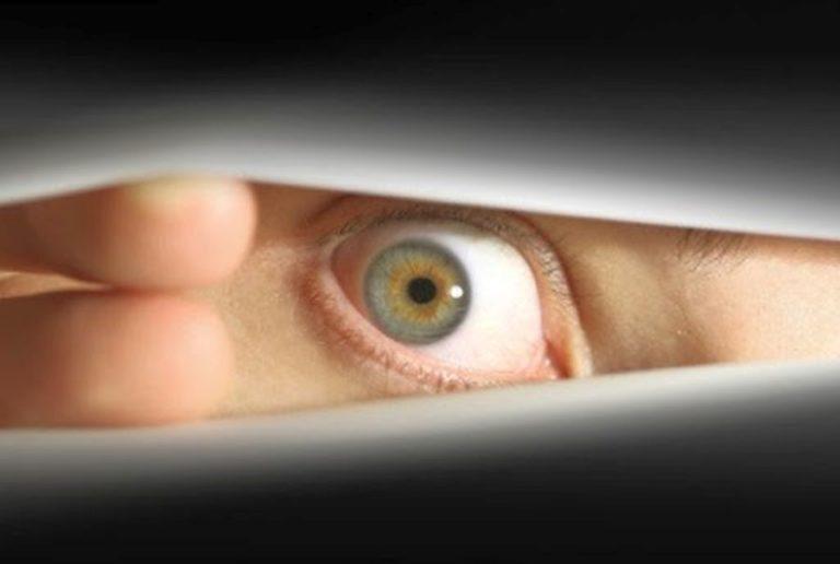 Paranoid Kişilik Bozukluğu Paranoya Belirtileri Tedavisi