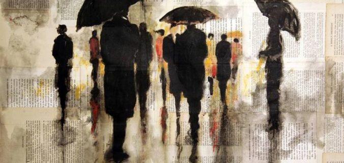 Sosyal Anksiyete Nedir Ne Demek Belirtileri Fobi Nasıl Geçer