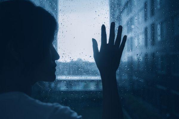 Dismorfik Bozukluk Neden Olur Kendini Beğenmeme Hastalığı