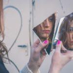 Beden Dismorfik Bozukluğu | Neden Estetik Yaptırılır?