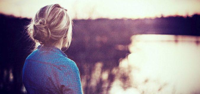 Depresyon İlaçsız Tedavi Edilebilir Mi Nasıl Geçer